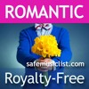 Happy Romantic Background (Royalty Free Music For Marketing Videos)