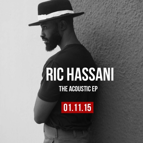 04 Love Me (The Acoustic EP)