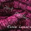 Pink Matter (FRANK OCEAN COVER)