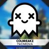 ColBreakz - Twinrova (Kill The Copyright Release)