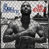The Game The Documentary 2 Type instrumental *Prod. By D-Row*