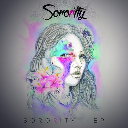Sorority - EP