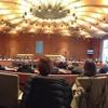 conférence « Faire la différence : 70 ans d'actions de l'UNESCO »