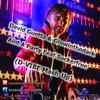 David Guetta & Glowinthedark - Aint A Party Feat Suckerfree (D-VIBE MashUp)