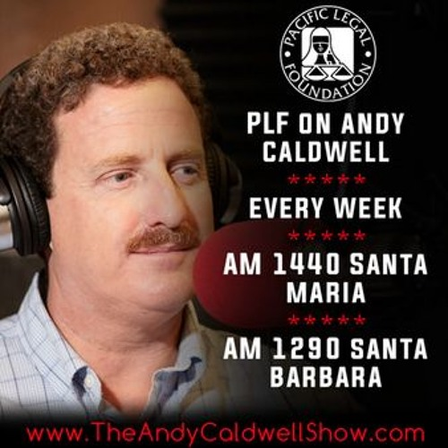 PLF On Andy Caldwell 10 - 29 - 15