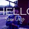 Adele - Hello (En español)Sam Diego