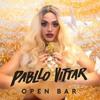 Pabllo Vittar - Open Bar ( L3OZiN Vip Edition )