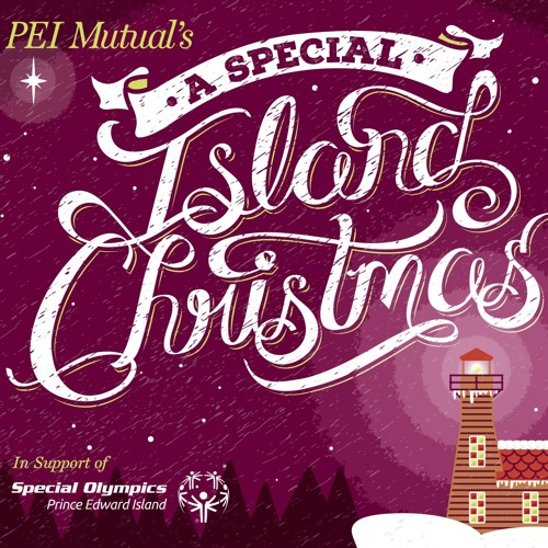 PEI Mutual's A Special Island Christmas
