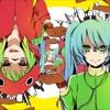 Matryoshka! -REMIX【Ayaponzu】