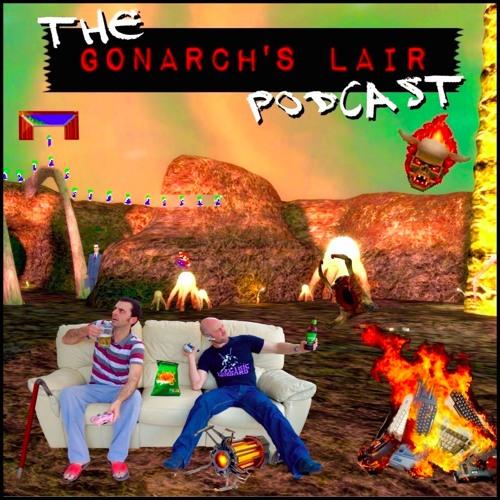 Episode 5.5: Rot O'Clock