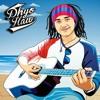 Dhyo Haw - Tetap Tersenyum Kawan