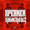 2016 Speaker Knockerz Lonely [Rare] Freestyle(For Loud Speakers ONLY!
