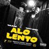 A Lo Lento (Prod. By PakyMan &