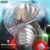 Bunji Garlin - Take Over Town (Keiron Raven remix).