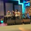 Bunglon - Kau (live)