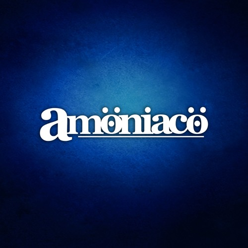 Amöniacö - No volveré (Teaser)