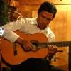 Kiss The Rain - Yiruma - Guitarist Kieu Anh Tuan