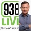 Radio Clip of 938 LIVE! on 29 Oct 2015 About WorldVentures in Singapore!