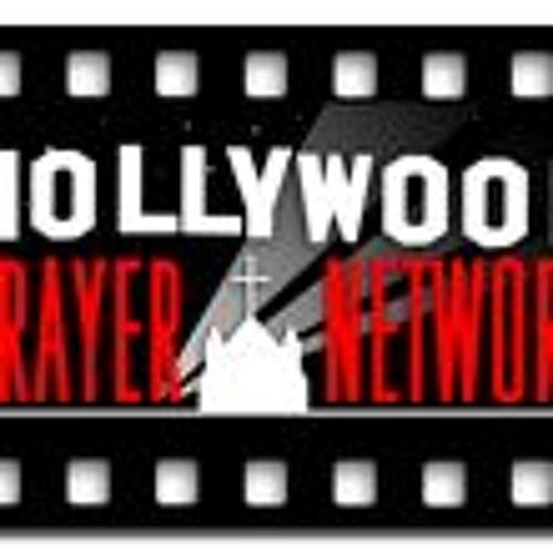 S2E44 Hollywood Prayer Network