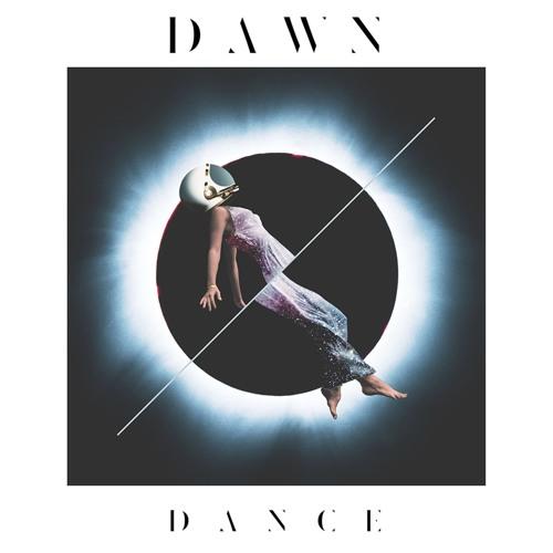 Dance Remix (EP)