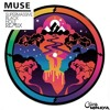 Muse - Supermassive Black Hole (Minaya & Clans Remix) MP3 Download