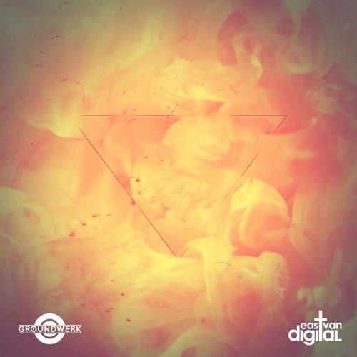 EVDEP029 - iamforest - iamforest Remixes