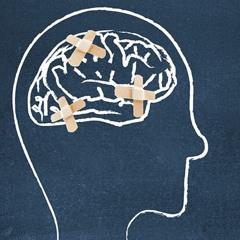 العلاج النفسي الحديث - 9 - علاج دون معالج