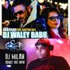 Dj Milan - DJ Wale Babu Remix