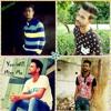 Main Hoon Hero Tera - Salman Khan - 320Kbps - Www.DjPunjab.Com