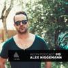 AEON PODCAST 015 - Alex Niggemann