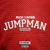 "Rozay ""Jumpman"" Remix"