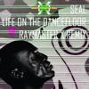 Seal - Life On The Dancefloor (Raymaster X Remix)