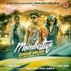 Zohaib Amjad - Mombatiye ft. Raftaar & Manj Musik mp3