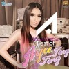 NRC DJ™ • Aroel - Suara Hati _ Ayu Tingting [Mr.R] (db).mp3
