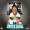 10 I Love (Remix) Ft Bm Lil Joe, Ray Rizzy (Prod. Tay Love)