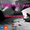 Without You - Ivonvldo Skipop'S