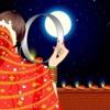 Download Karwa Chauth 2015 -- #MN1 #RJDevaki Mp3
