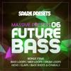 Download Future Bass - NI Massive Presets Mp3