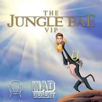 Jack Ü - Jungle Bae VIP