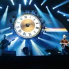 Na srečanje z Brit Floyd pošiljamo Blaža!
