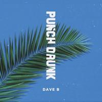 Dave B - Cheap Sofa