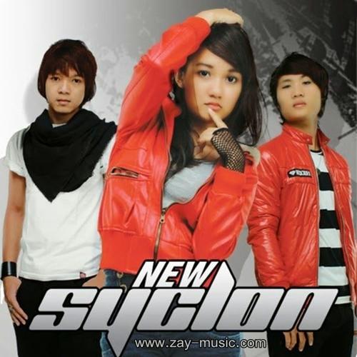 Thumbnail New Syclon Dirimu Berarti Untukku Official Music Video