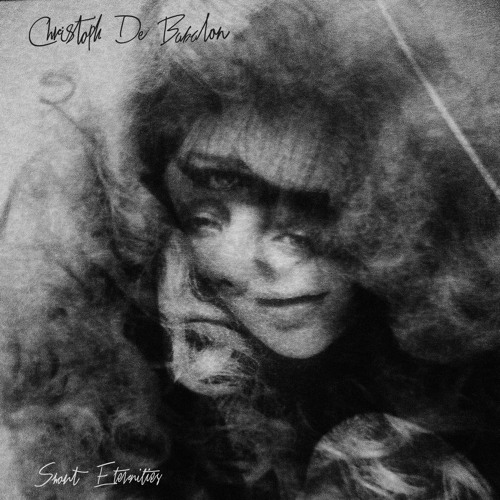 Christoph de Babalon 'Short Eternities' [LOVCD04 CLIPS]
