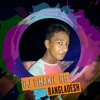 KUNGFU KUMARI - DJ SHAKIL RG Remix'Z(PREVIEW).mp3