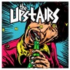The Upstairs - Matraman mp3