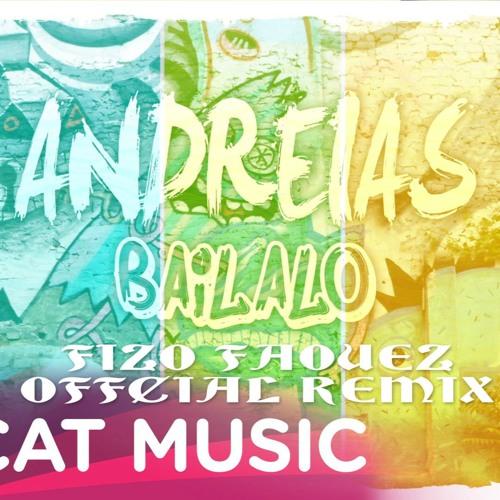 Fizo Faouez Remix 2016 Herunterladen Erhunselitk
