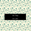 Wild Things - Single