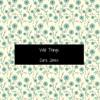 Wild Things - Single
