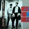 West End Girls-Pet Shop Boys (C.J.Spirit Edit)