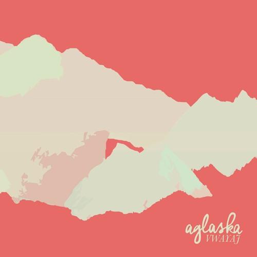 VWAYAJ - EP